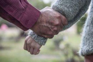 Salta: un hombre fue condenado a 15 años de prisión por el abuso de su hija