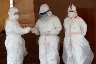 Europa se mantiene en estado de máxima alerta por el aumento de casos de coronavirus