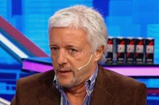 Falleció el ex juez Urso tras caerse de un caballo - Jorge Urso tenía 63 años. -