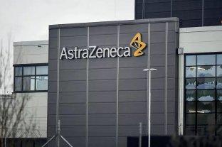 Unicef cerró un acuerdo con AstraZeneca para distribuir vacunas entre 85 países