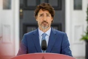 Canadá: el Premier Justin Trudeau tendrá su propio comic