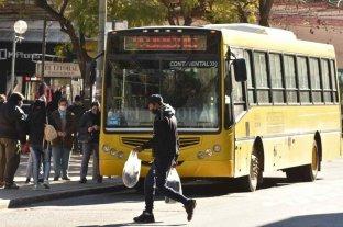 El transporte es 13,5 % más costoso  -  -