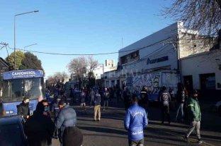 Una empresa de Rosario decidió cerrar cansada del bloqueo sindical -