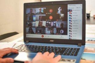 Dictarán cursos de formación en oficios digitales