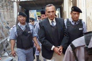 Confirman procesamiento de 10 exmilitares y policías por secuestro y torturas a soldados