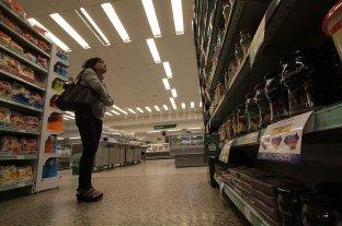La inflación de julio fue del 1,9%  -  -