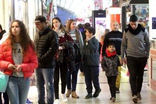 Día del Niño en Ribera Shopping -  -