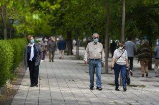 España: la pandemia aumenta las solicitudes de ancianos para desheredar a sus hijos