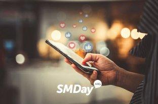 El fin de la incertidumbre y el poder de los influencers: así fue la segunda edición online del Social Media Day