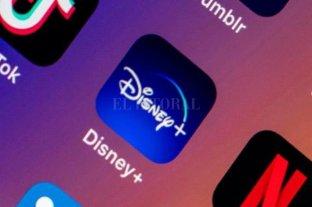 Disney+ llegará a Latinoamérica en noviembre