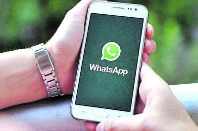 España en alerta por un repunte de casos de intento de robo de cuentas WhatsApp