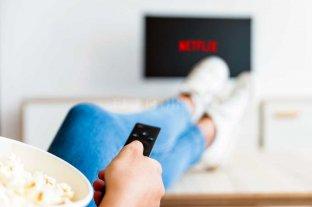 """Cambios de hábitos en el consumo de contenidos digitales bajo la mirada de un experto - Según el investigador en la actualidad se de una """"personalización desprogramada"""" de los contenidos audiovisuales. -"""