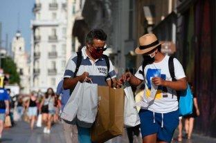 España toma nuevas medidas para evitar el avance del coronavirus