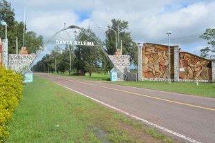 Chaco: un concejal murió mientras intentaba apagar un incendio de su campo