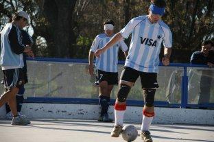 El jugador de los Murciélagos que se entrena en la nieve y aspira a la medalla de oro en Tokio