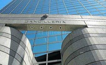 Cancillería manifestó la posición argentina sobre las elecciones en Venezuela