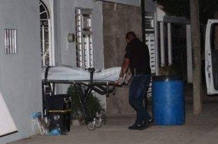 Asesinaron a tiros al hijo del capo narco mexicano Amado Carrillo