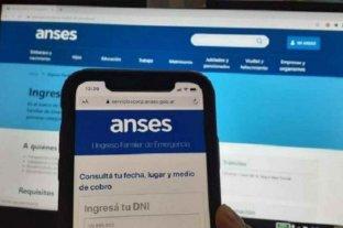 Polémica por mujer que recibió el IFE y es concejal en Bolivia