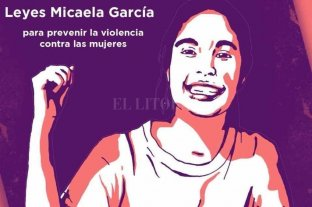 Quilmes: Primer club en adherir a la Ley Micaela