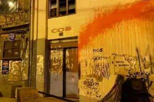 La Central Obrera Boliviana da marcha atrás y cesa los piquetes