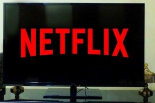 Los estrenos de Netflix para septiembre