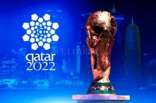 La FIFA ratificó el inicio de las eliminatorias sudamericanas en octubre