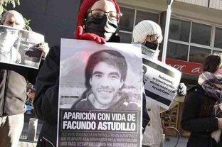 Caso Facundo Astudillo Castro: otros dos fiscales se suman a la investigación