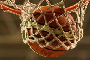 El básquet presentará protocolos para que vuelvan los entrenamientos y la Liga Nacional