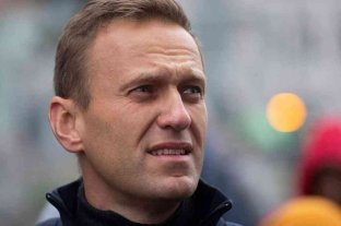 Caso Navalny: la Unión Europea alcanzó un acuerdo sobre las sanciones contra Rusia