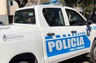 Asesinaron a golpes y puñalada a un hombre en Chaco: hay seis detenidos