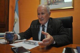 """""""Necesitamos abordaje interinstitucional y soluciones sostenibles para las islas"""""""