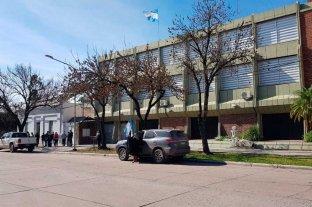 Vicentin: acreedores reclaman una deuda 15% superior a la denunciada