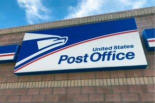 Controversias por la implementación del voto por correo en las elecciones de EE.UU