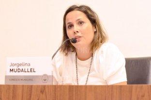 Mudallel: la principal demanda al municipio es que cumpla con sus funciones básicas