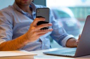 Enacom avisó que no autorizó suba del 20% para servicios de telecomunicaciones