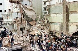 La AMIA destacó el reclamo de Fernández a Irán para esclarecer el atentado de 1994