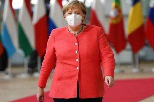 Los incendios en el Amazonas hacen peligrar el acuerdo Mercosur - Unión Europea