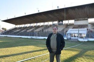 Gimnasia y Esgrima cumple 79 años