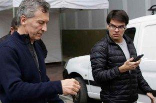 Rechazaron el pedido de exención de prisión del secretario de Macri