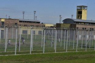 El diálogo telefónico de un narco detenido en Piñero sobre la calidad de la droga