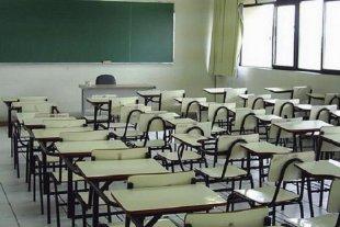 Jornada de reflexión sobre los desafíos de la enseñanza secundaria