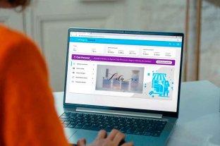 Mi negocio Personal: la apuesta de Telecom para acercarse a pymes y emprendedores