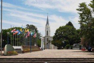 San Jerónimo Norte: dieron a conocer a los ganadores del 1er. Concurso Literario