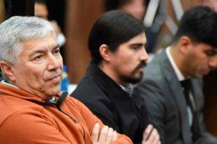 La defensa de Lázaro Báez dijo que todo su dinero y bienes son lícitos