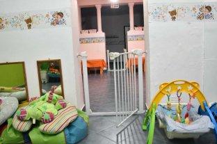 Jardines maternales de Santa Fe aún sin permiso para abrir