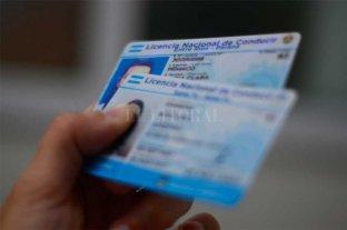 Retienen las licencias de conducir a quienes crucen semáforos en rojo sobre la RP1