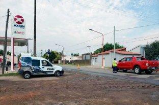 Reanudan actividades deportivas y amplían horarios para el comercio en Pilar