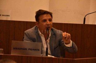 El MPA investiga el manejo de cuentas públicas de un expresidente del Concejo