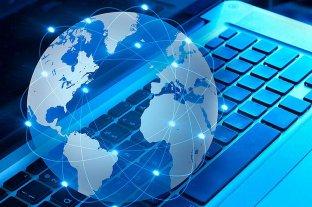 La pandemia impulsó el crecimiento de las conexiones fijas de internet, según un informe del Indec