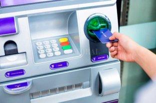 Cronograma de pago a empleados públicos de Santa Fe -